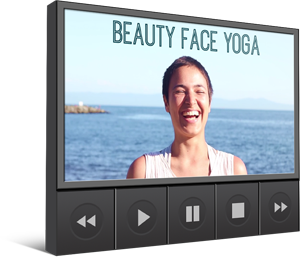 Beauty Face Yoga